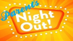 Parent_s_Night_Out_Slide copy