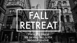 Fall Retreat 2018-01[6586]