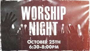 Worship night 2018[6587]