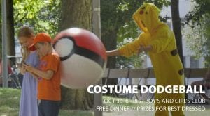 costumedodge18