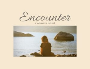 encounter (3)