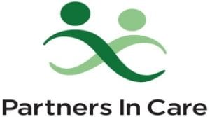 Partners In Care – Logo – Web2