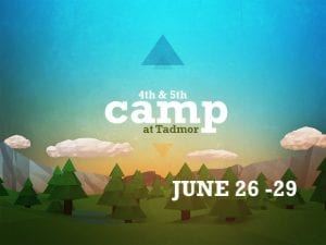 tadmor for web 45 camp – Kirstin Vlodica