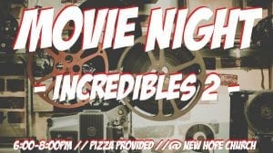 M.S. Movie Night (Incredibles)-01 – Justin Coats