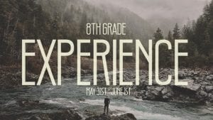 medium_8th_Grade_Experience_2019_Main-01