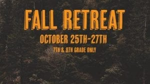 medium_Fall_Retreat_2019_Announcement-01
