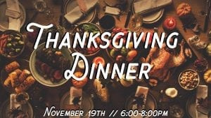 HS Thanksgiving Dinner-01 – Justin Coats