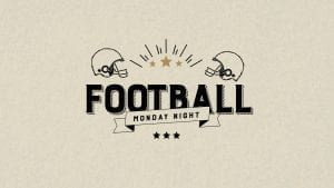 football_mondaynight-PSD