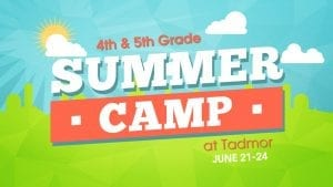 2020 Camp Tadmor Club 45 4th 5th (For Web)